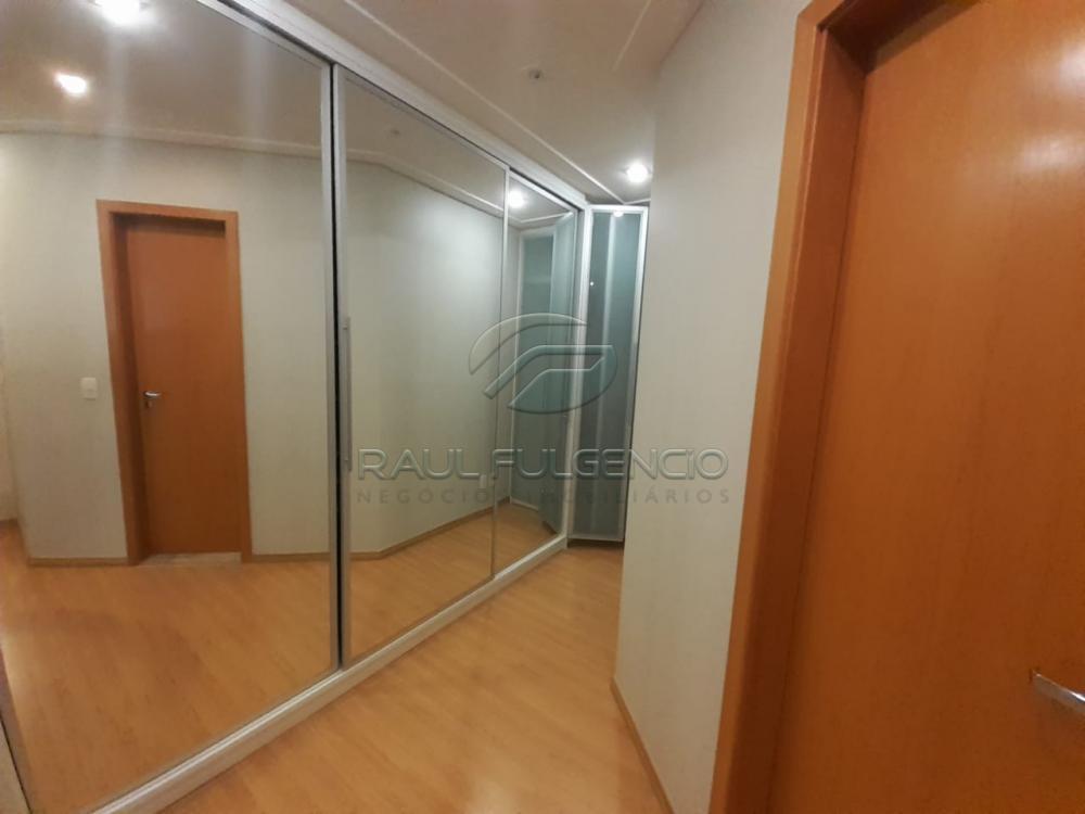 Alugar Apartamento / Padrão em Londrina apenas R$ 3.700,00 - Foto 22