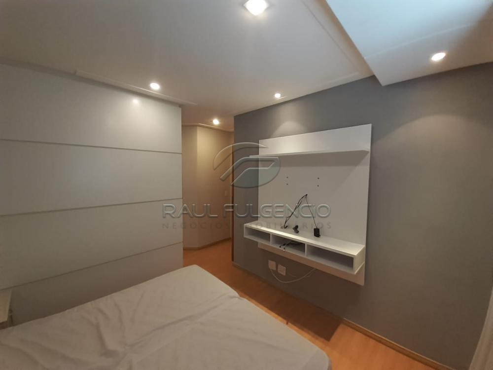 Alugar Apartamento / Padrão em Londrina apenas R$ 3.700,00 - Foto 21