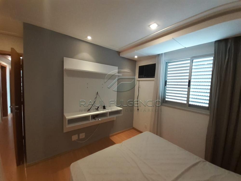 Alugar Apartamento / Padrão em Londrina apenas R$ 3.700,00 - Foto 20