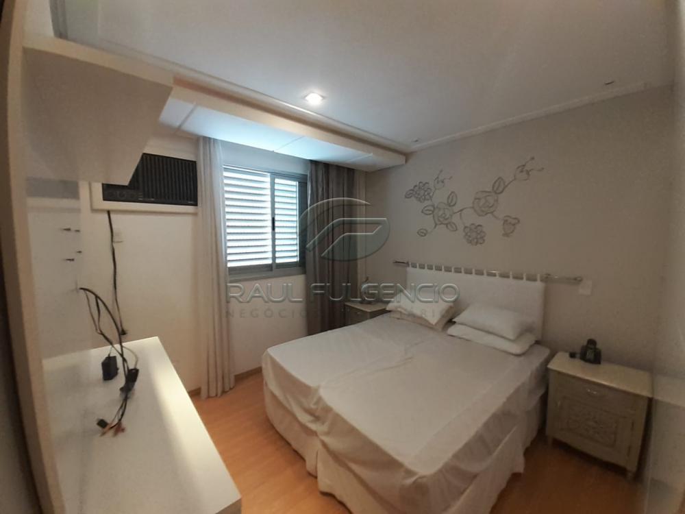 Alugar Apartamento / Padrão em Londrina apenas R$ 3.700,00 - Foto 19