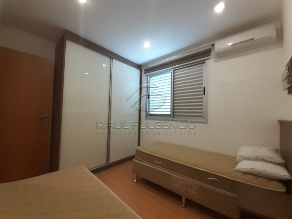 Alugar Apartamento / Padrão em Londrina apenas R$ 3.700,00 - Foto 18