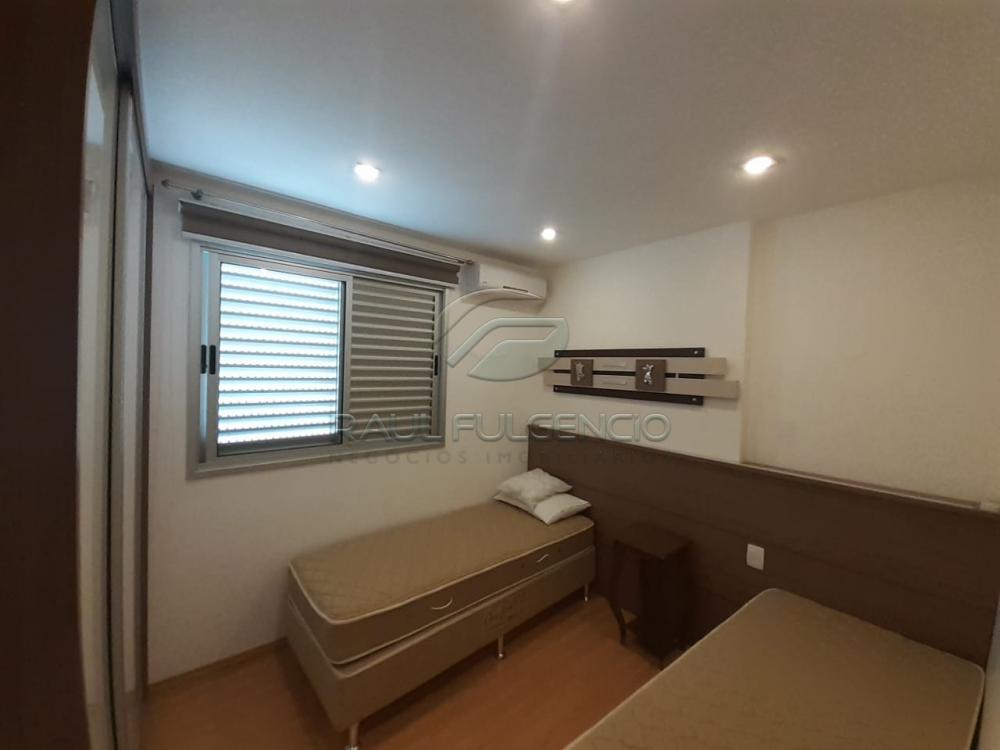 Alugar Apartamento / Padrão em Londrina apenas R$ 3.700,00 - Foto 17