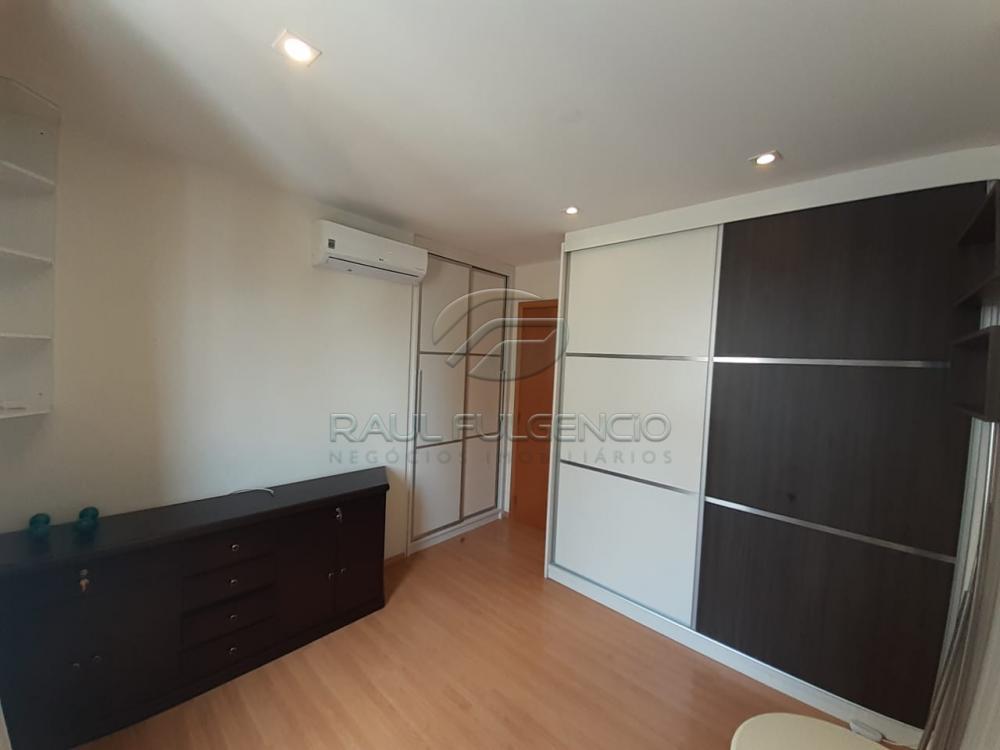 Alugar Apartamento / Padrão em Londrina apenas R$ 3.700,00 - Foto 16
