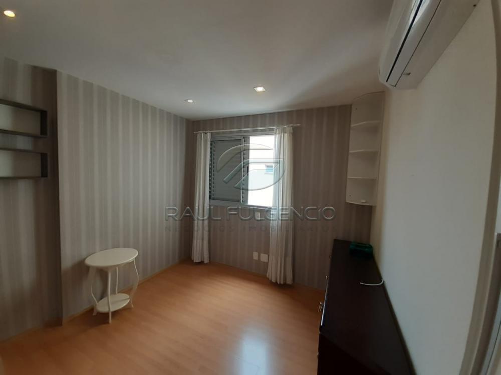 Alugar Apartamento / Padrão em Londrina apenas R$ 3.700,00 - Foto 15