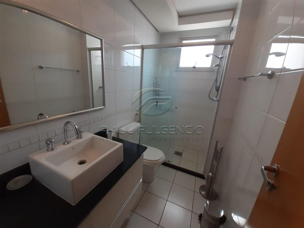 Alugar Apartamento / Padrão em Londrina apenas R$ 3.700,00 - Foto 14