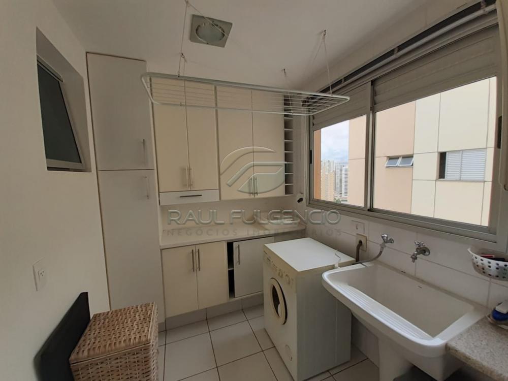 Alugar Apartamento / Padrão em Londrina apenas R$ 3.700,00 - Foto 13