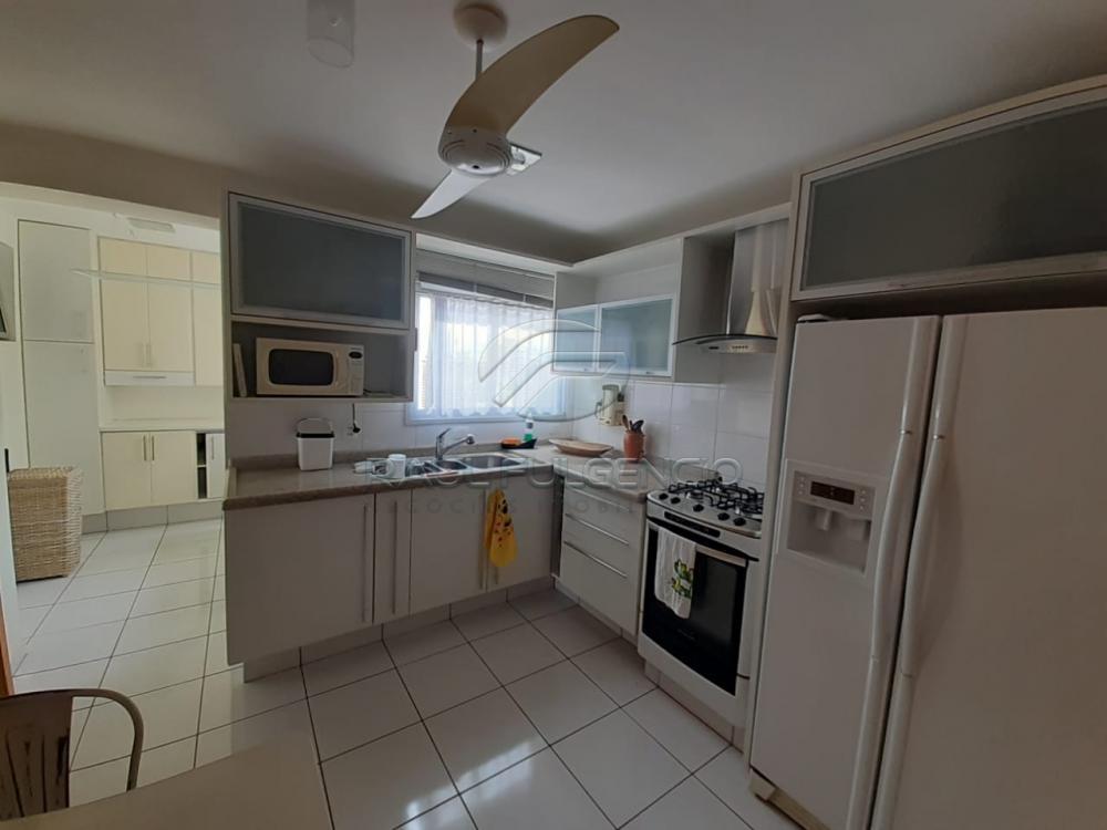 Alugar Apartamento / Padrão em Londrina apenas R$ 3.700,00 - Foto 12