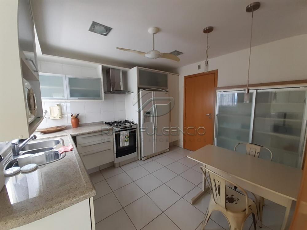 Alugar Apartamento / Padrão em Londrina apenas R$ 3.700,00 - Foto 11