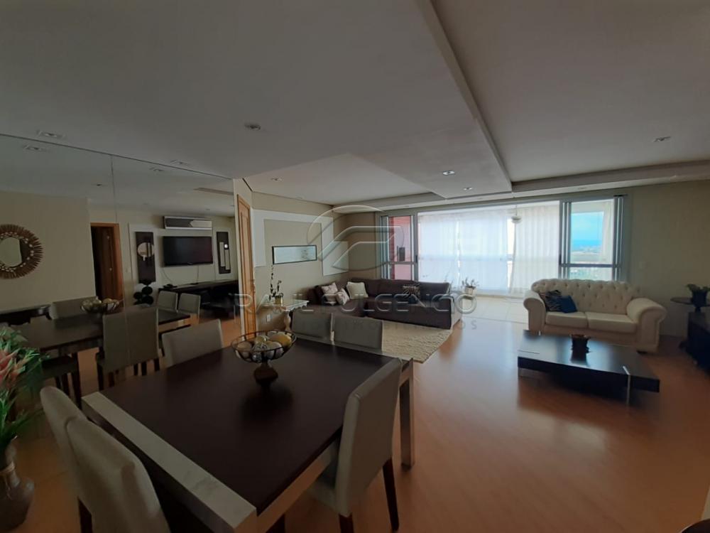 Alugar Apartamento / Padrão em Londrina apenas R$ 3.700,00 - Foto 10