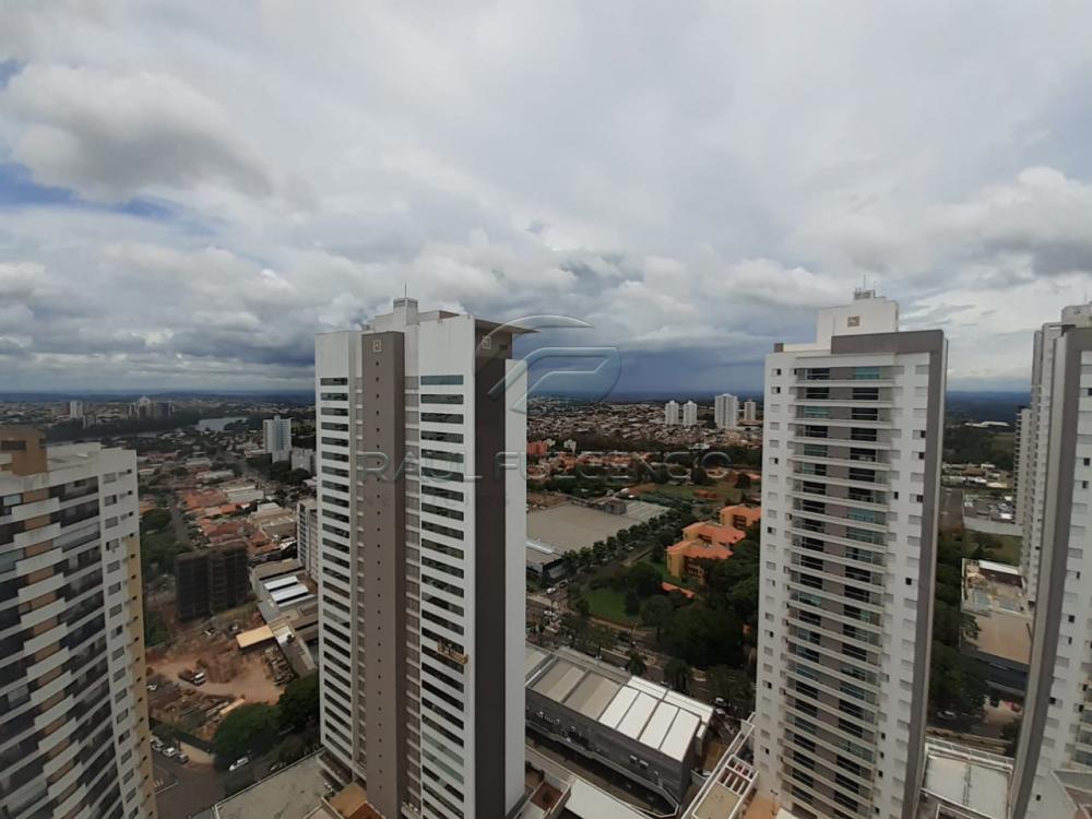 Alugar Apartamento / Padrão em Londrina apenas R$ 3.700,00 - Foto 7