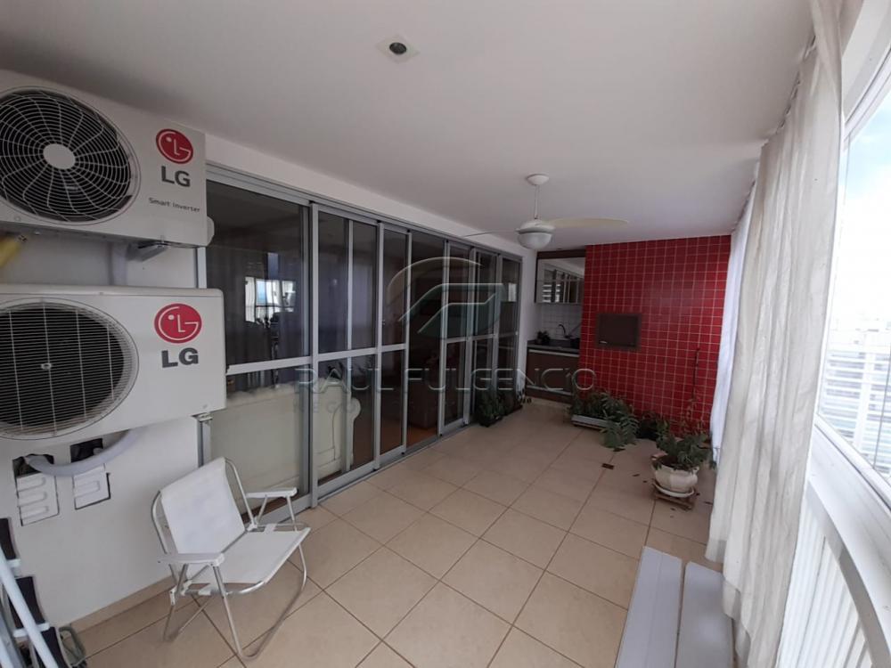 Alugar Apartamento / Padrão em Londrina apenas R$ 3.700,00 - Foto 6