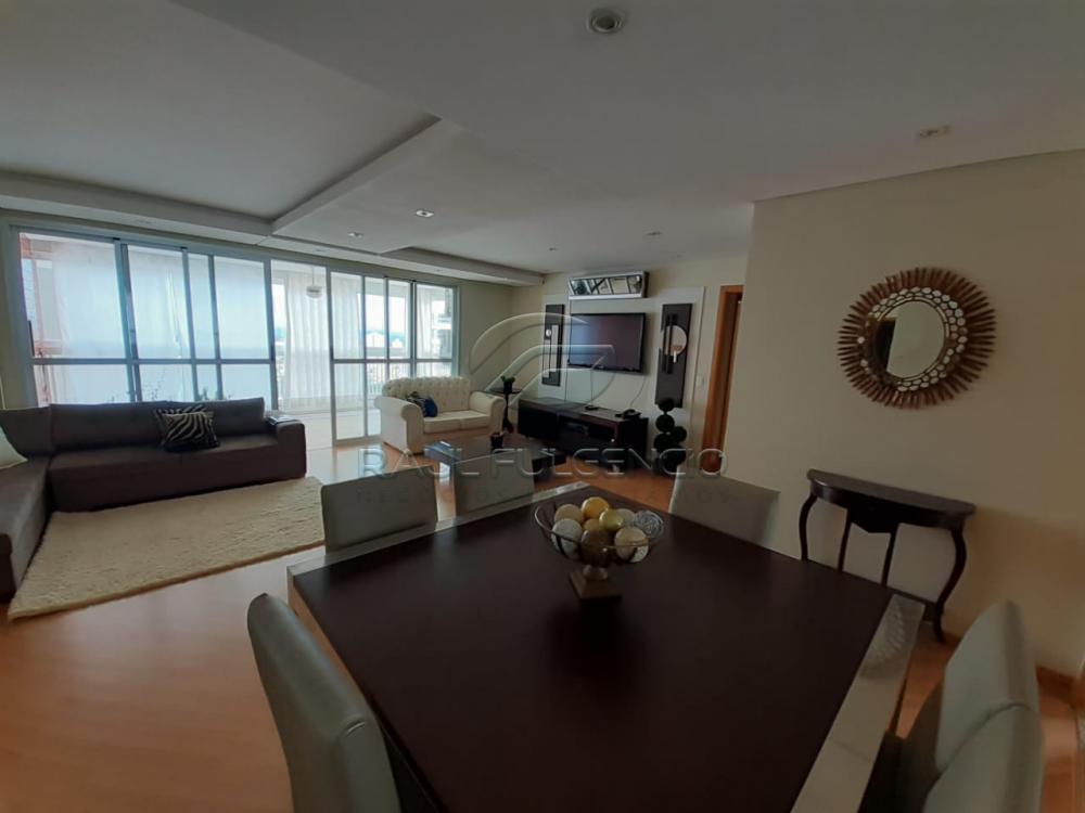 Alugar Apartamento / Padrão em Londrina apenas R$ 3.700,00 - Foto 3