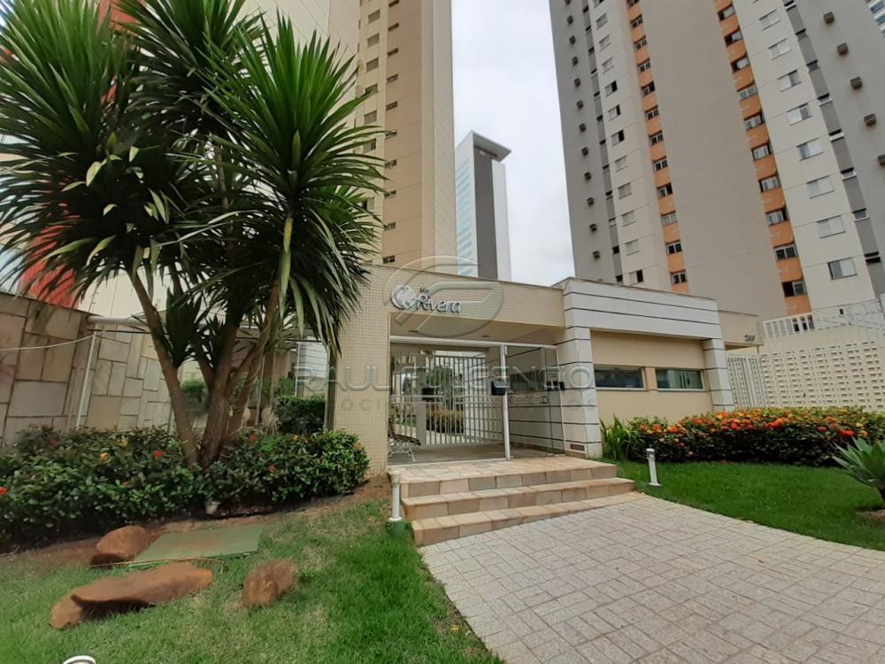 Alugar Apartamento / Padrão em Londrina apenas R$ 3.700,00 - Foto 1