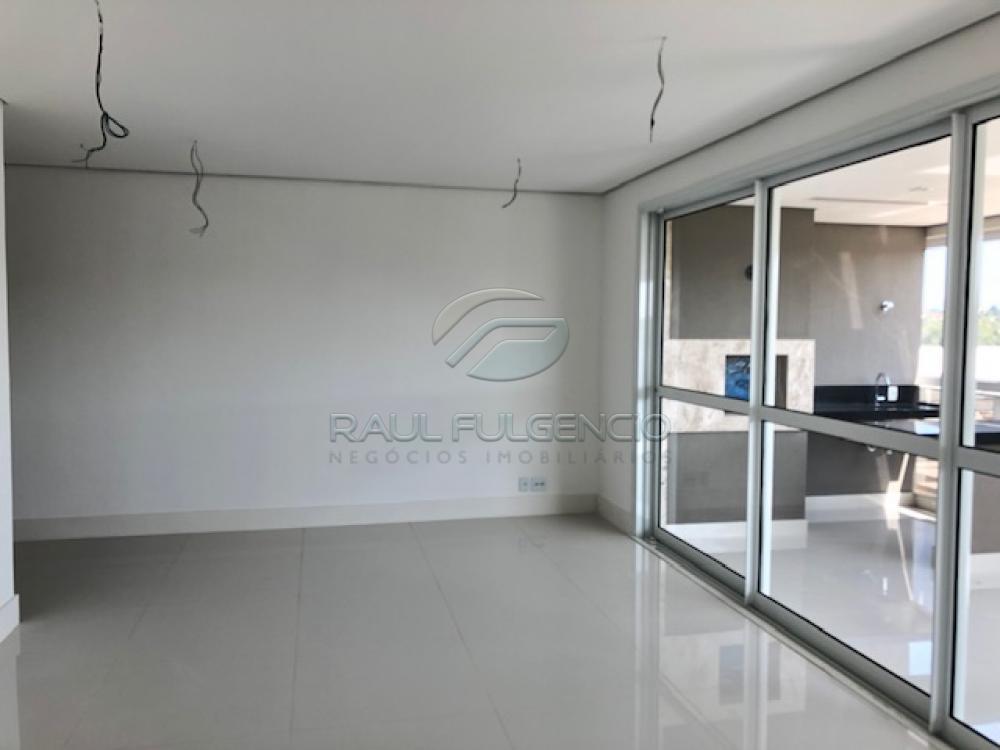 Comprar Apartamento / Padrão em Londrina apenas R$ 895.000,00 - Foto 2