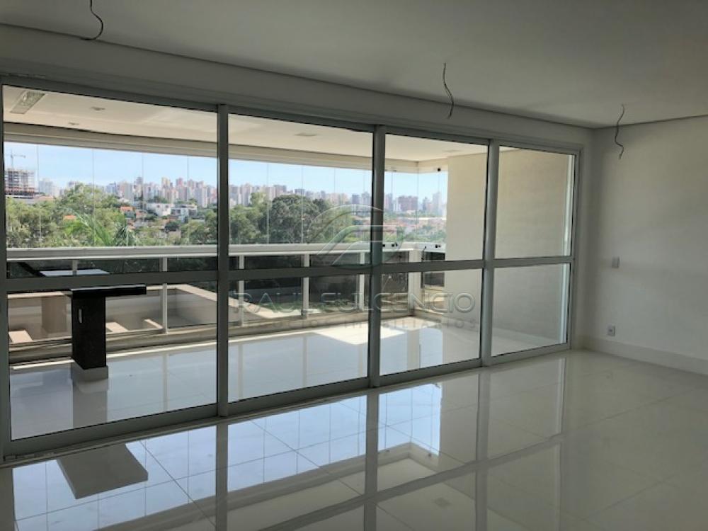 Comprar Apartamento / Padrão em Londrina apenas R$ 895.000,00 - Foto 3