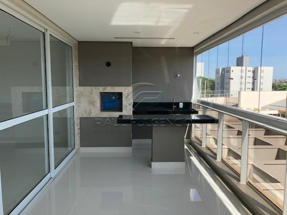 Comprar Apartamento / Padrão em Londrina apenas R$ 895.000,00 - Foto 5