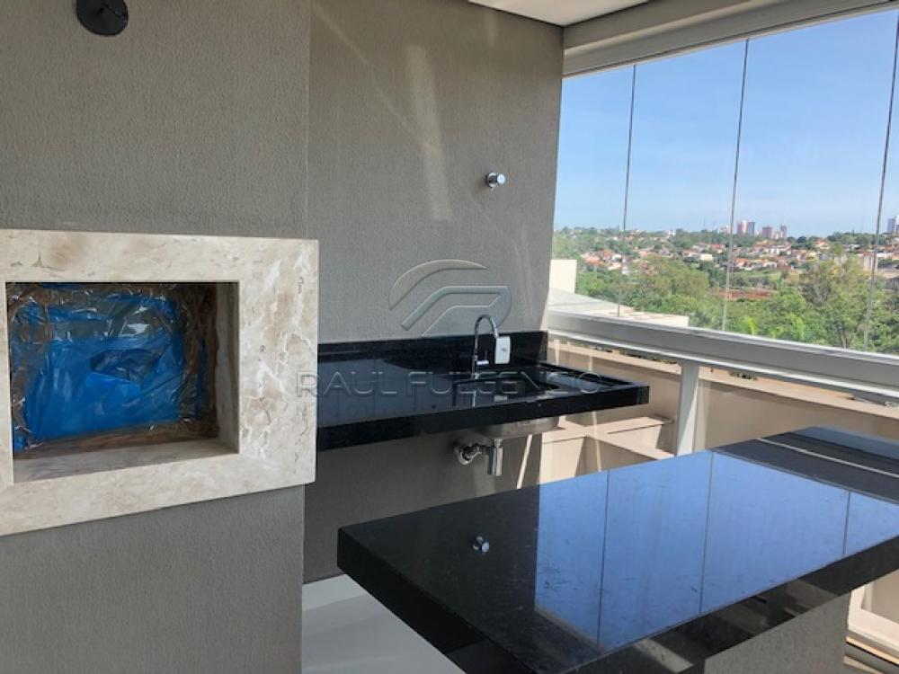 Comprar Apartamento / Padrão em Londrina apenas R$ 895.000,00 - Foto 6