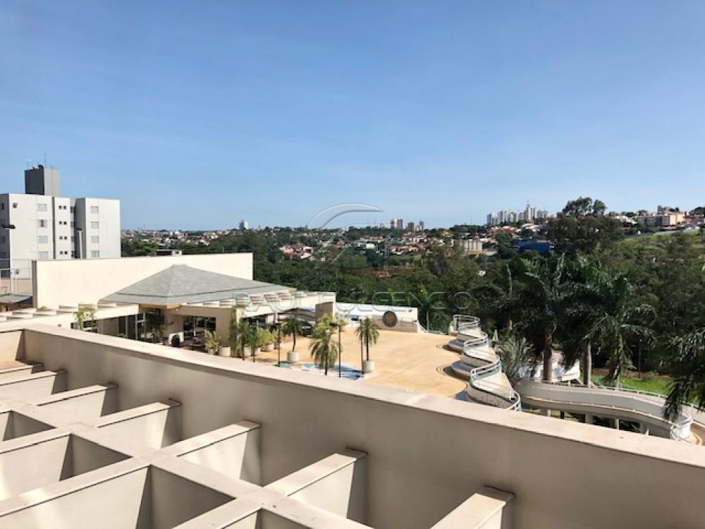 Comprar Apartamento / Padrão em Londrina apenas R$ 895.000,00 - Foto 7