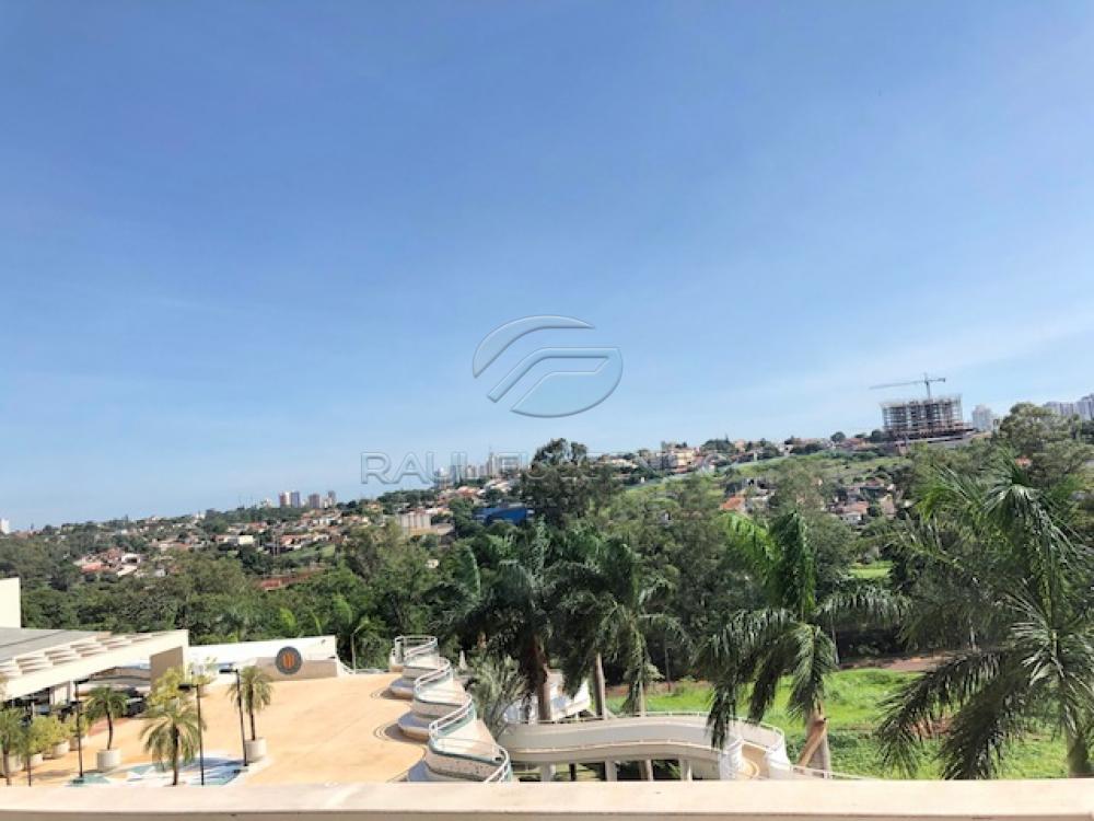 Comprar Apartamento / Padrão em Londrina apenas R$ 895.000,00 - Foto 8