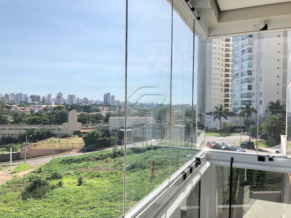 Comprar Apartamento / Padrão em Londrina apenas R$ 895.000,00 - Foto 9