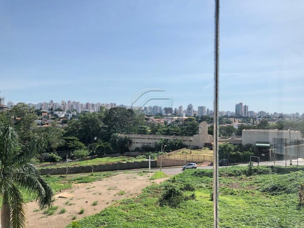 Comprar Apartamento / Padrão em Londrina apenas R$ 895.000,00 - Foto 10