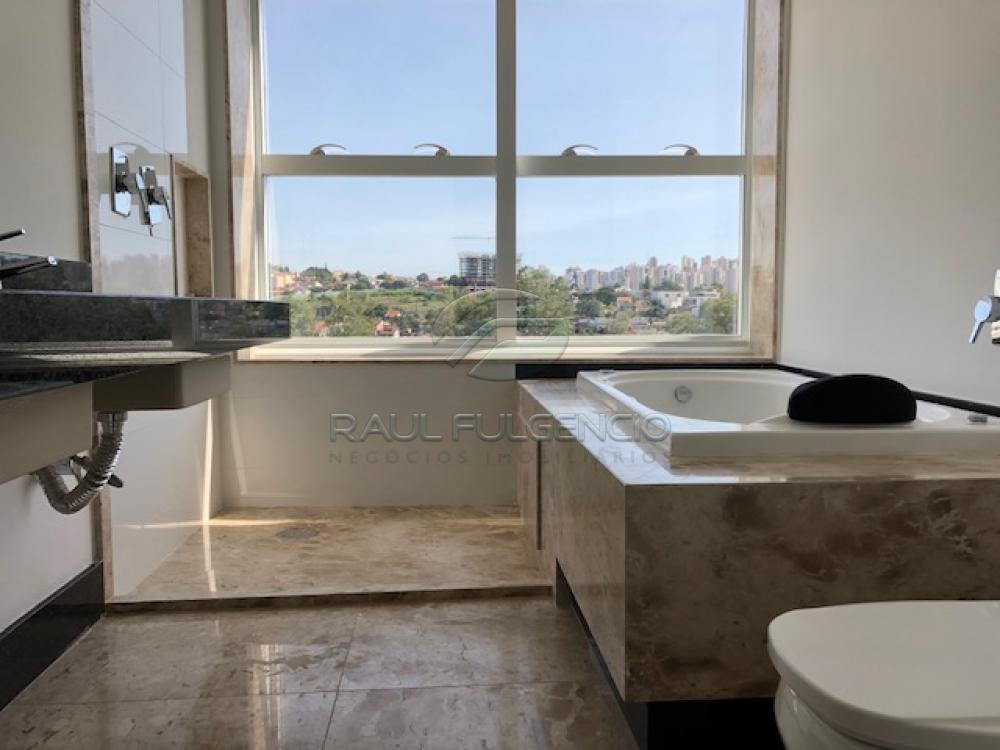 Comprar Apartamento / Padrão em Londrina apenas R$ 895.000,00 - Foto 11