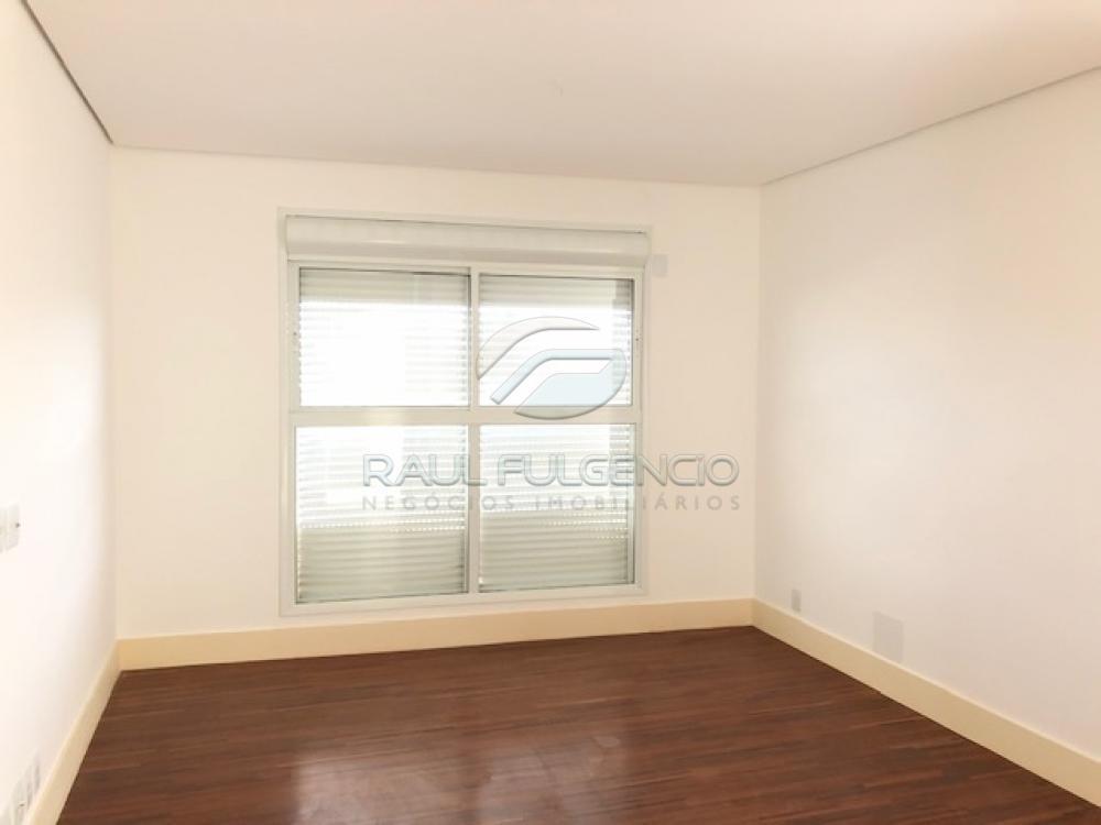 Comprar Apartamento / Padrão em Londrina apenas R$ 895.000,00 - Foto 12