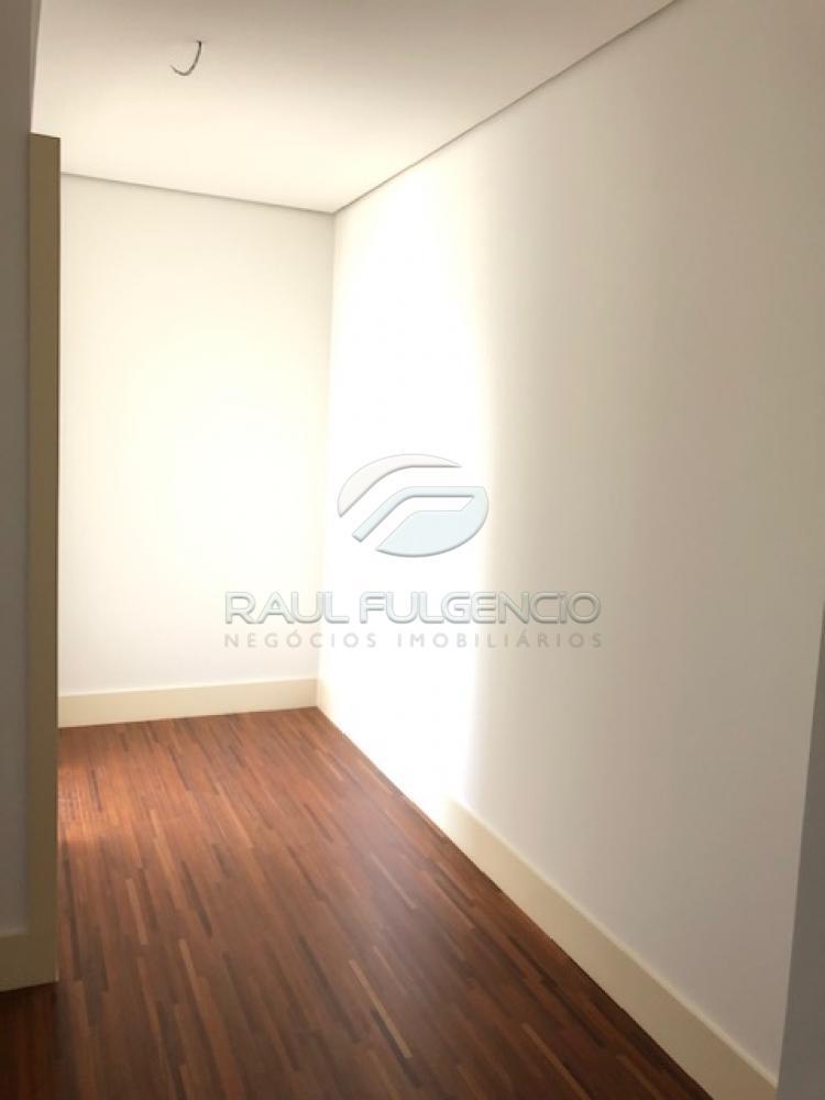 Comprar Apartamento / Padrão em Londrina apenas R$ 895.000,00 - Foto 13
