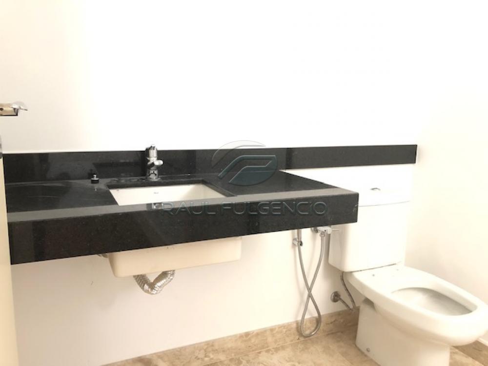 Comprar Apartamento / Padrão em Londrina apenas R$ 895.000,00 - Foto 14