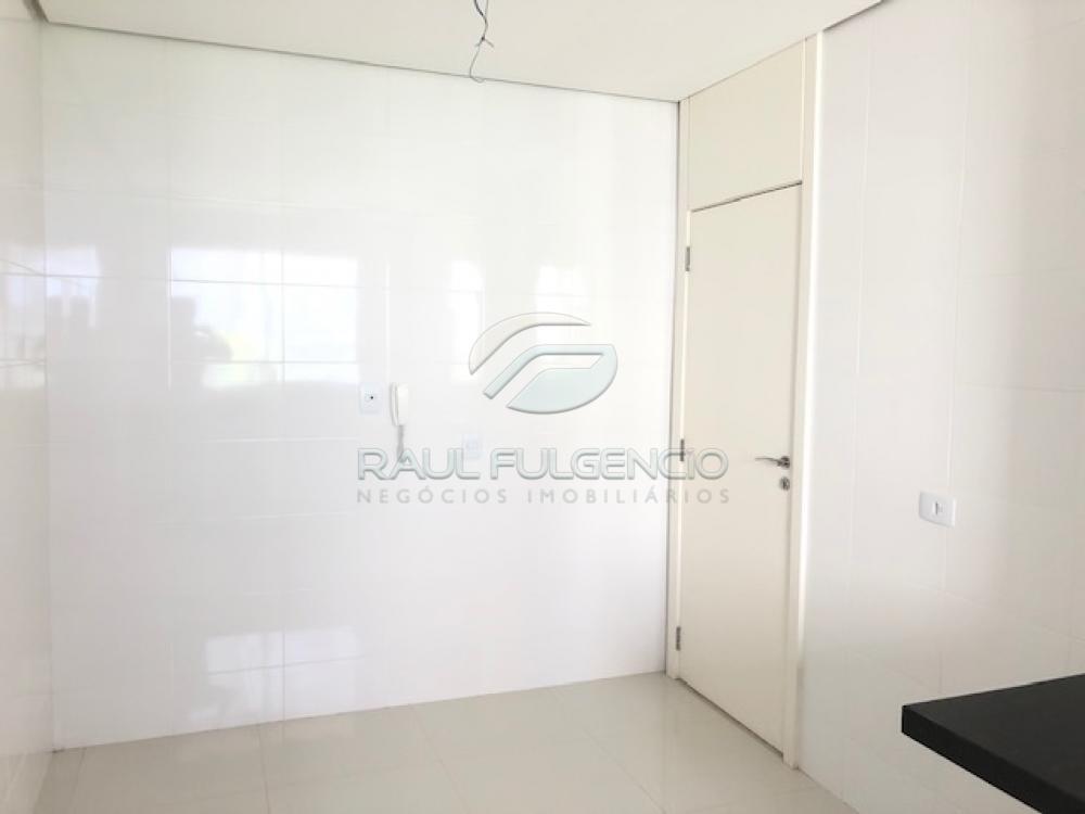Comprar Apartamento / Padrão em Londrina apenas R$ 895.000,00 - Foto 16