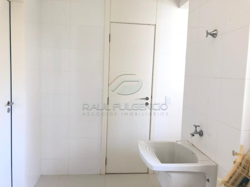 Comprar Apartamento / Padrão em Londrina apenas R$ 895.000,00 - Foto 17