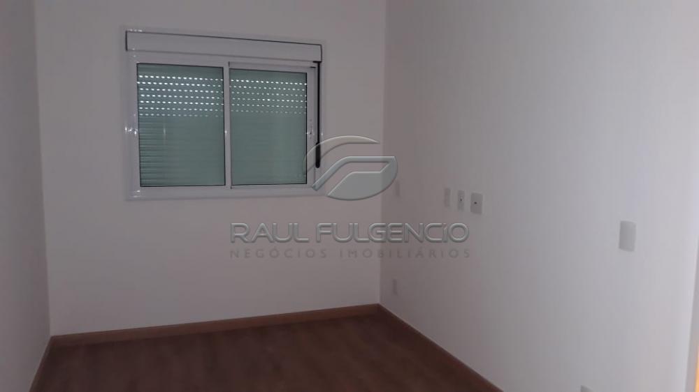 Alugar Apartamento / Padrão em Londrina apenas R$ 1.400,00 - Foto 2