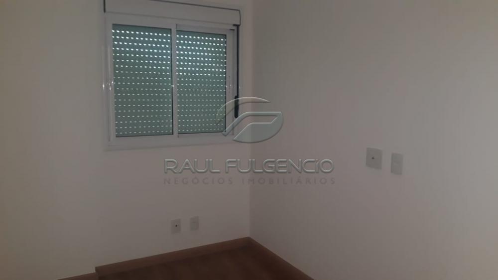 Alugar Apartamento / Padrão em Londrina apenas R$ 1.400,00 - Foto 3