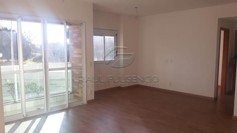 Alugar Apartamento / Padrão em Londrina apenas R$ 1.400,00 - Foto 5