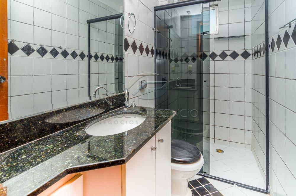 Comprar Apartamento / Padrão em Londrina apenas R$ 170.000,00 - Foto 9