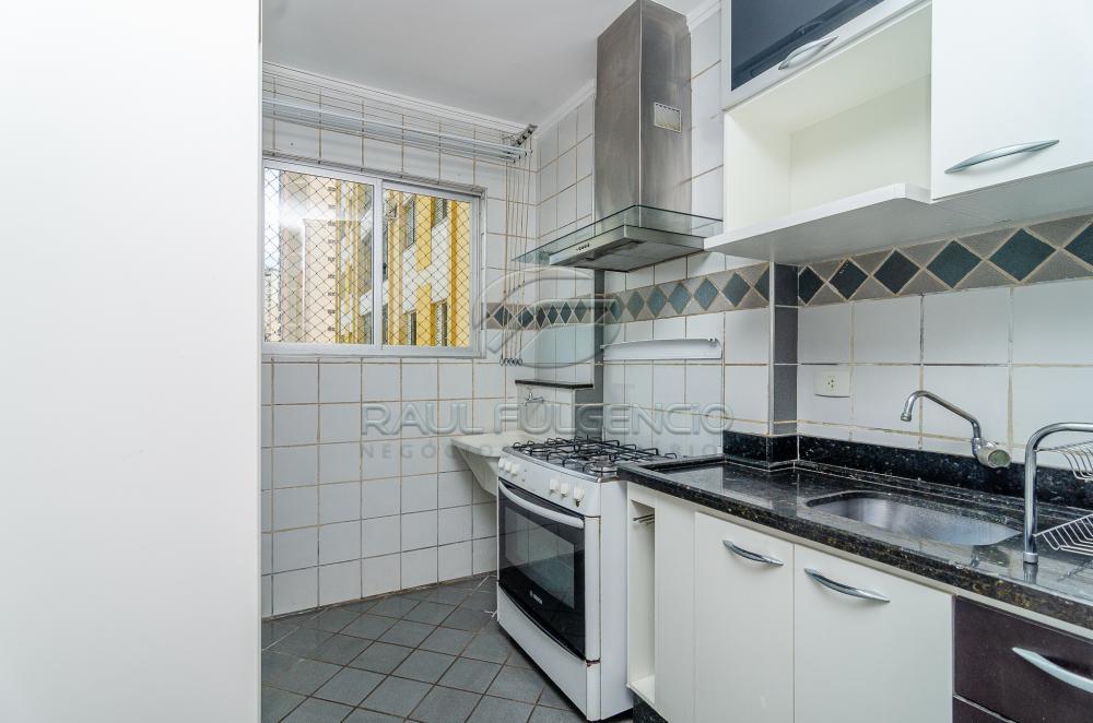 Comprar Apartamento / Padrão em Londrina apenas R$ 170.000,00 - Foto 10