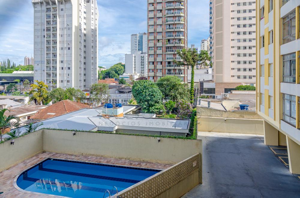 Comprar Apartamento / Padrão em Londrina apenas R$ 170.000,00 - Foto 14