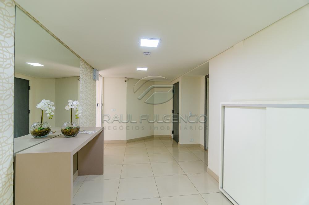 Comprar Apartamento / Padrão em Londrina apenas R$ 170.000,00 - Foto 15