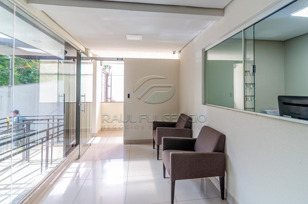 Comprar Apartamento / Padrão em Londrina apenas R$ 170.000,00 - Foto 16