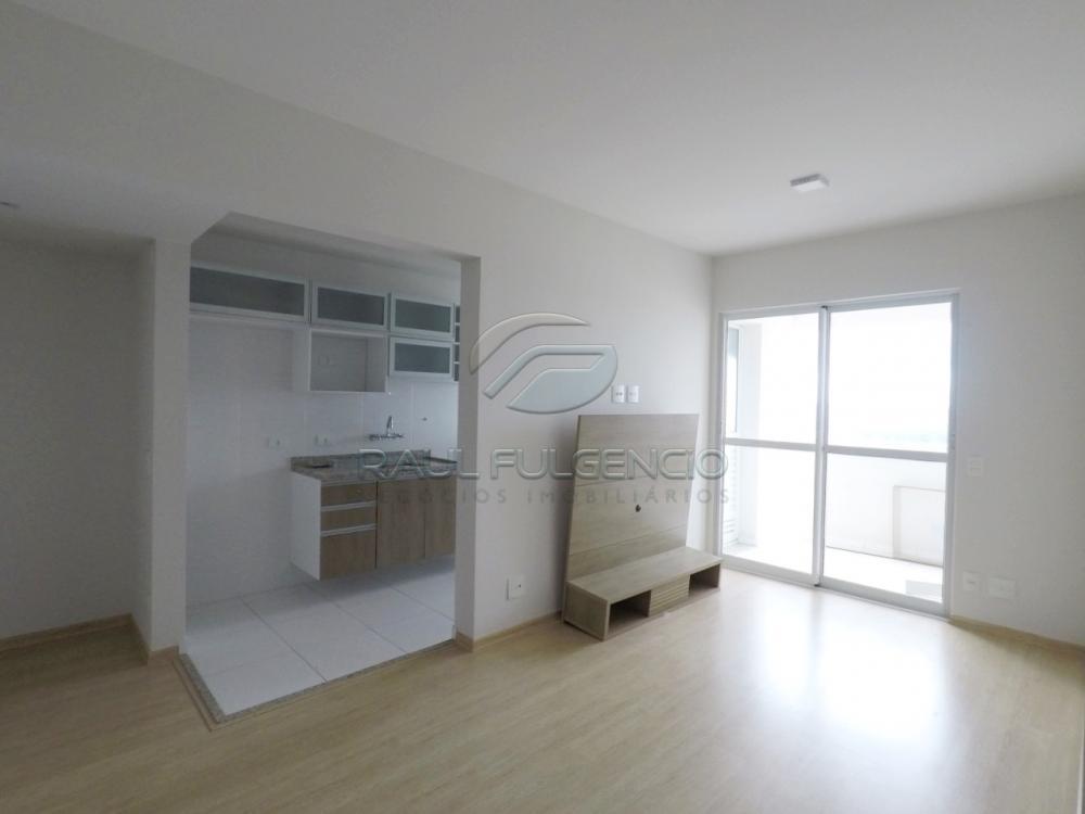 Alugar Apartamento / Padrão em Londrina apenas R$ 1.650,00 - Foto 3