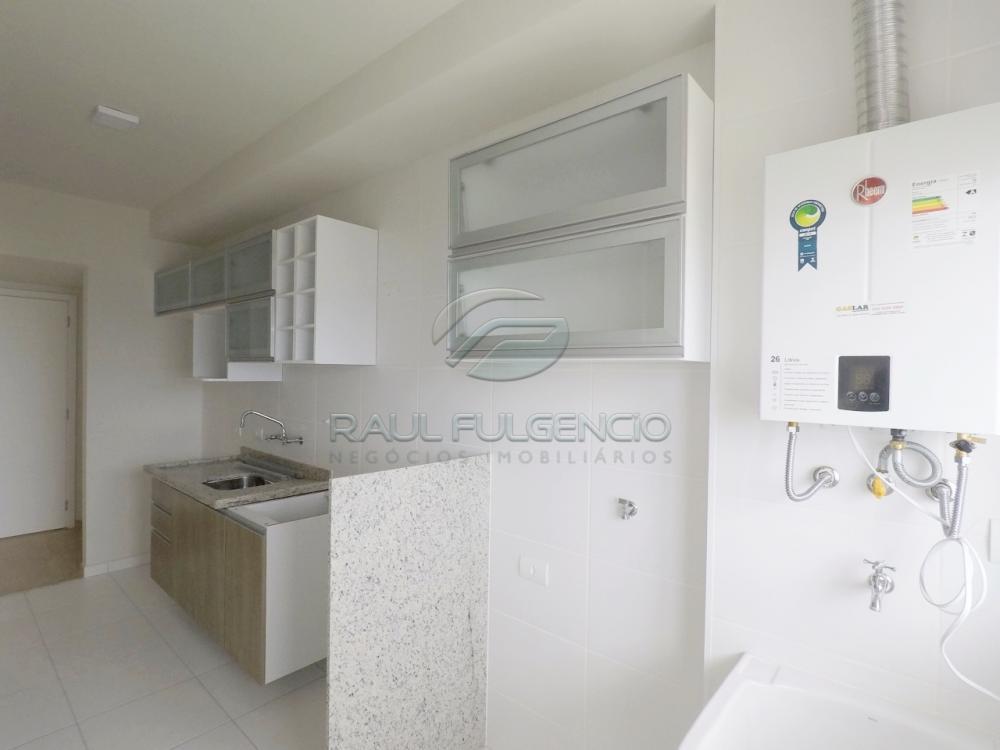 Alugar Apartamento / Padrão em Londrina apenas R$ 1.650,00 - Foto 5