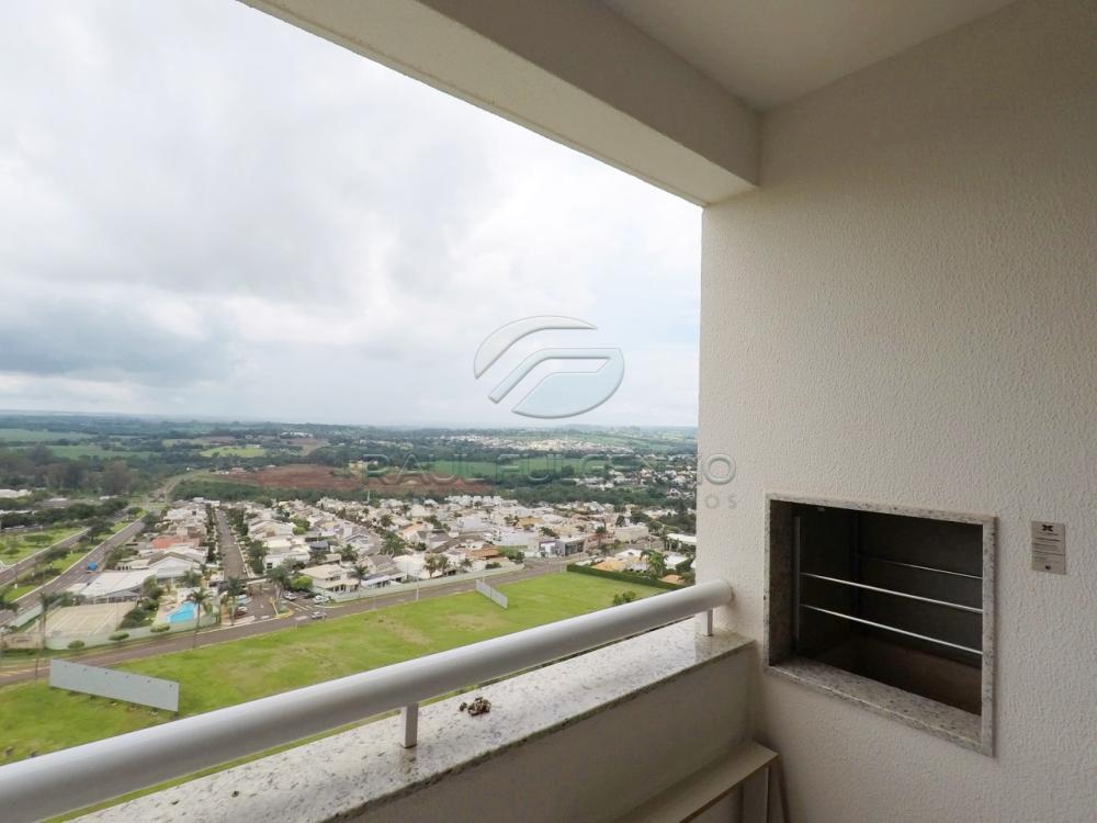 Alugar Apartamento / Padrão em Londrina apenas R$ 1.650,00 - Foto 6