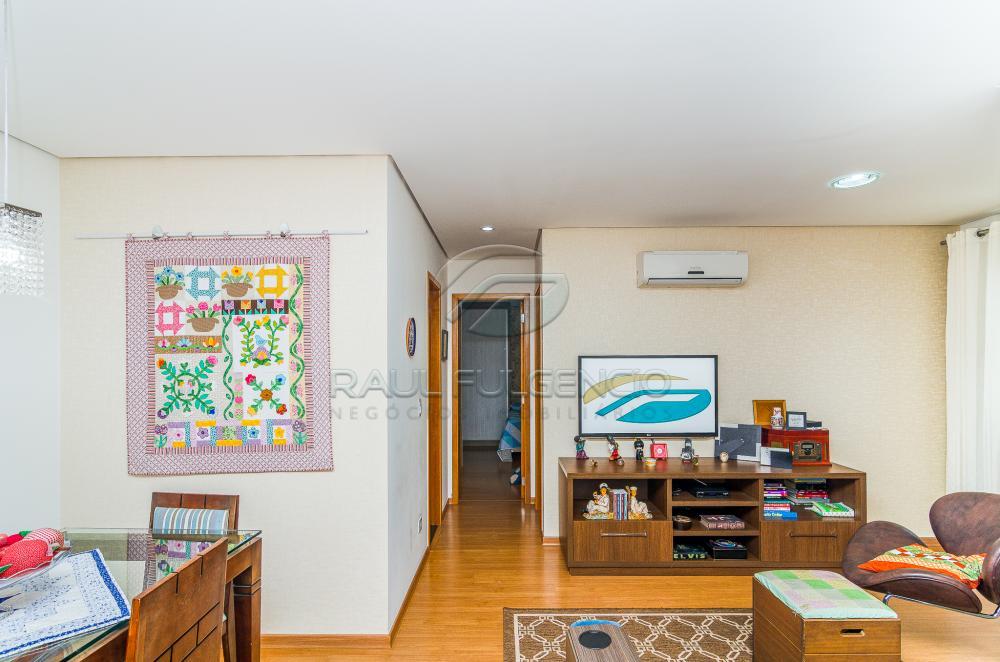Comprar Apartamento / Padrão em Londrina apenas R$ 400.000,00 - Foto 4