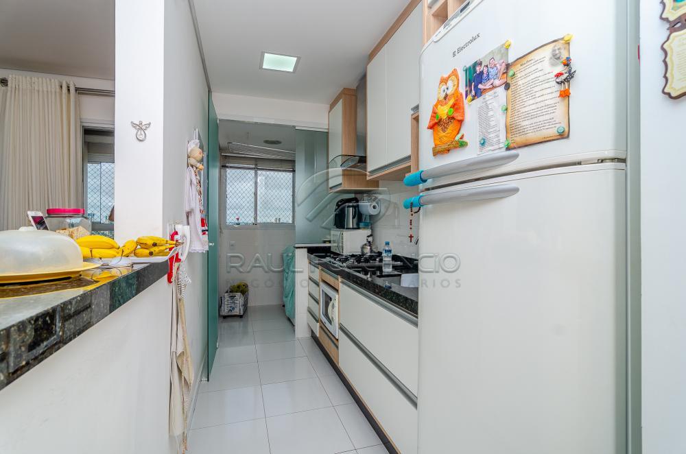Comprar Apartamento / Padrão em Londrina apenas R$ 400.000,00 - Foto 5