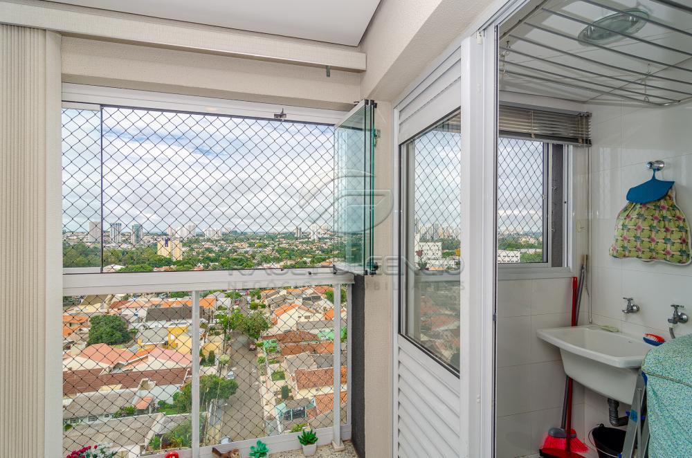 Comprar Apartamento / Padrão em Londrina apenas R$ 400.000,00 - Foto 8