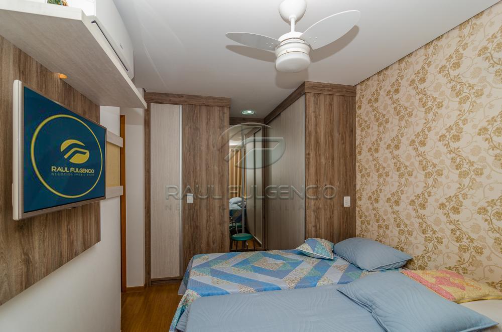 Comprar Apartamento / Padrão em Londrina apenas R$ 400.000,00 - Foto 12