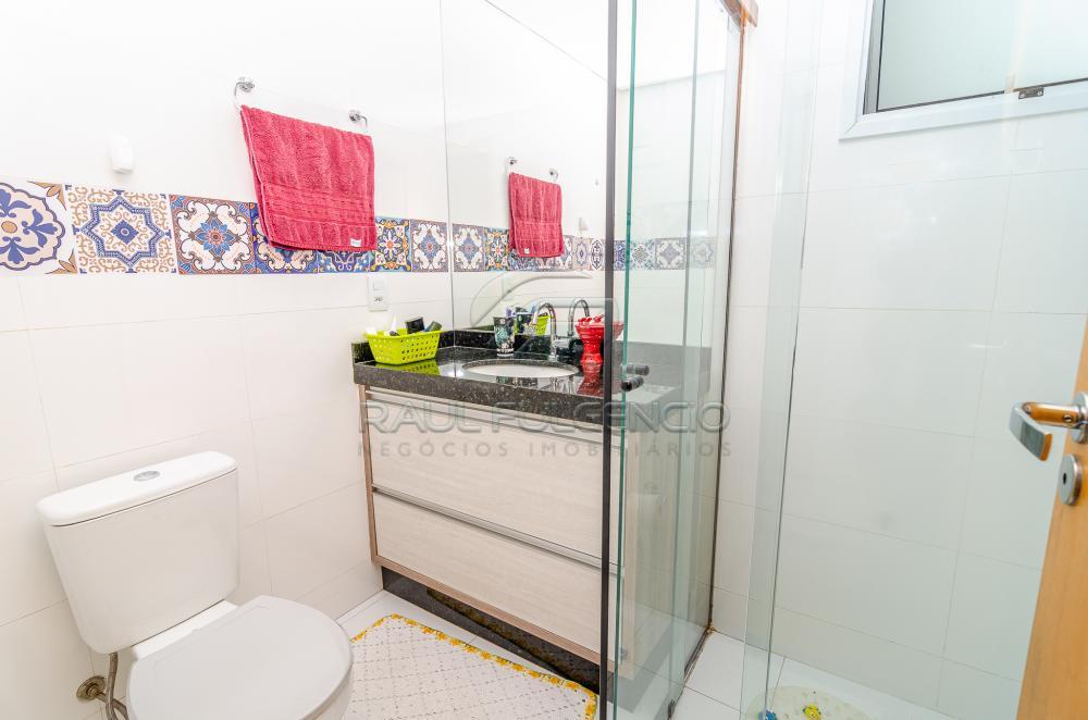Comprar Apartamento / Padrão em Londrina apenas R$ 400.000,00 - Foto 13
