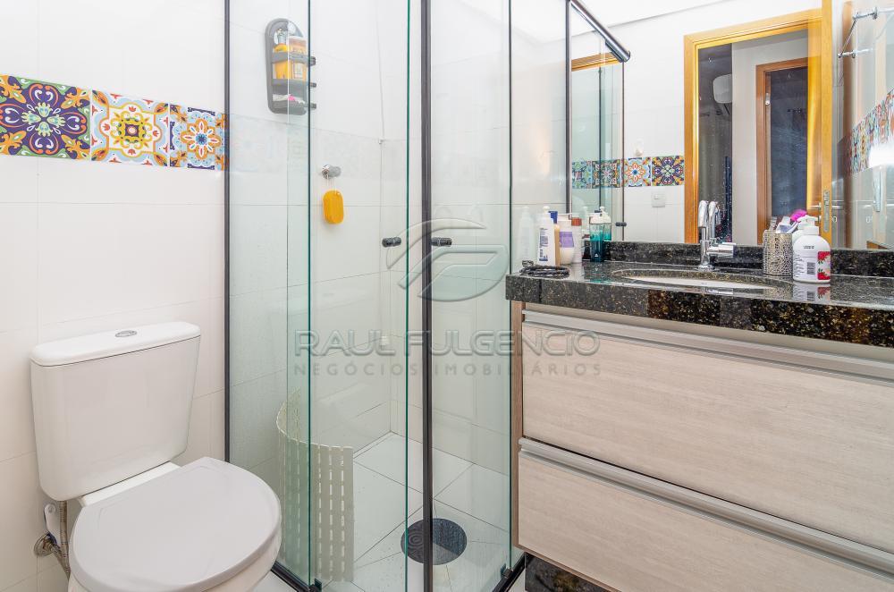 Comprar Apartamento / Padrão em Londrina apenas R$ 400.000,00 - Foto 16