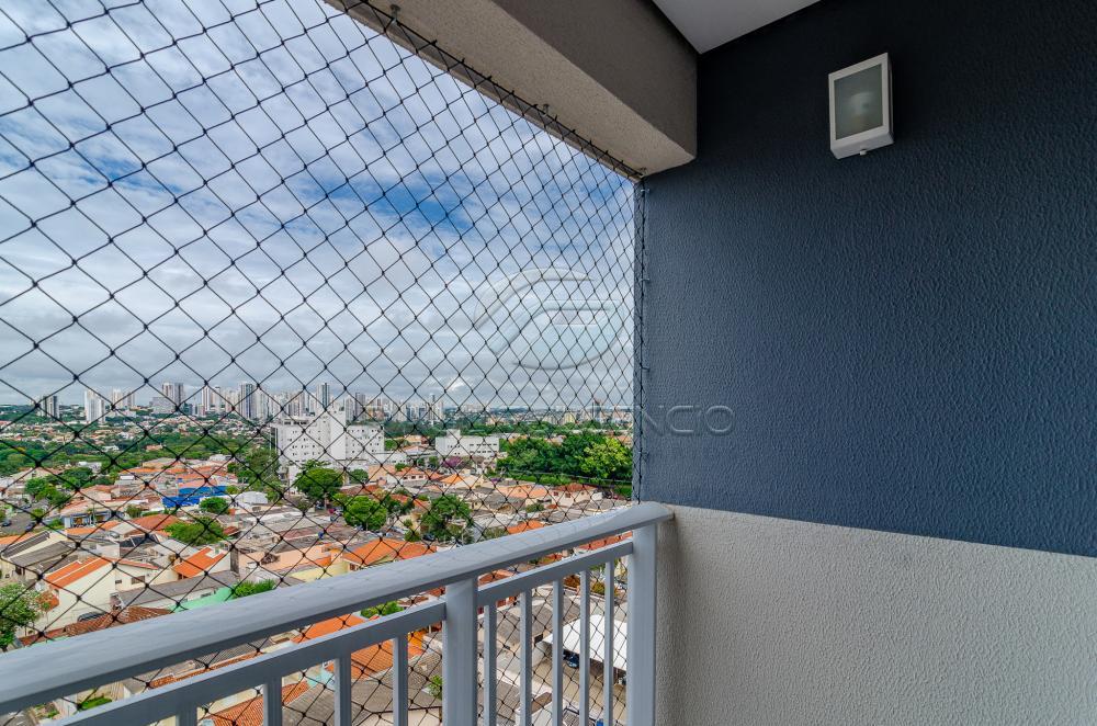 Comprar Apartamento / Padrão em Londrina apenas R$ 400.000,00 - Foto 17