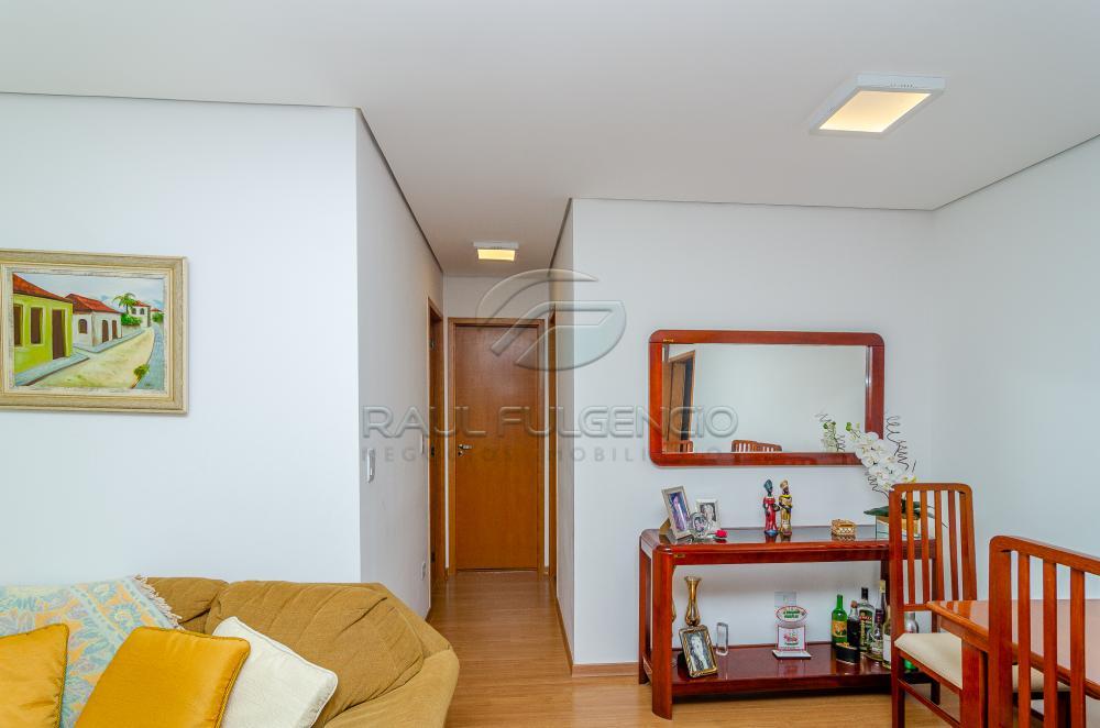 Comprar Apartamento / Padrão em Londrina apenas R$ 340.000,00 - Foto 3